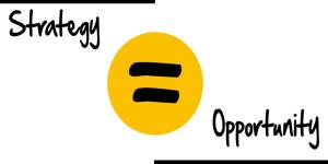 fV_Strategy_Opportunity