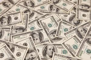pile-of-money-1
