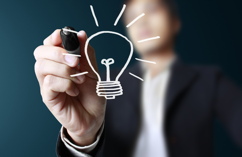 starting a small business research paper Future financial challenges and opportunities for small an entrepreneur should consider, from start to on starting a business to learning.