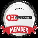 ceo-blog-nation-badge