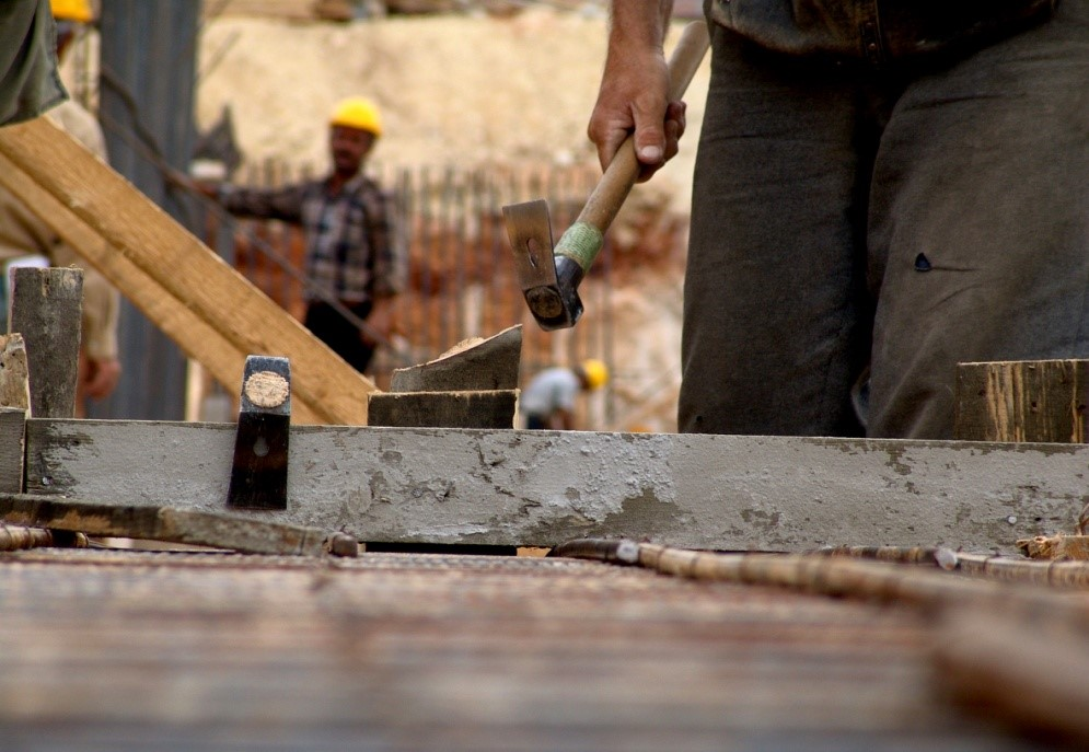 Local Contracting Options - Genuine Success - Business. Marketing. Finance,