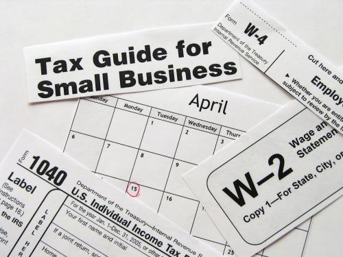 small-business-tax-