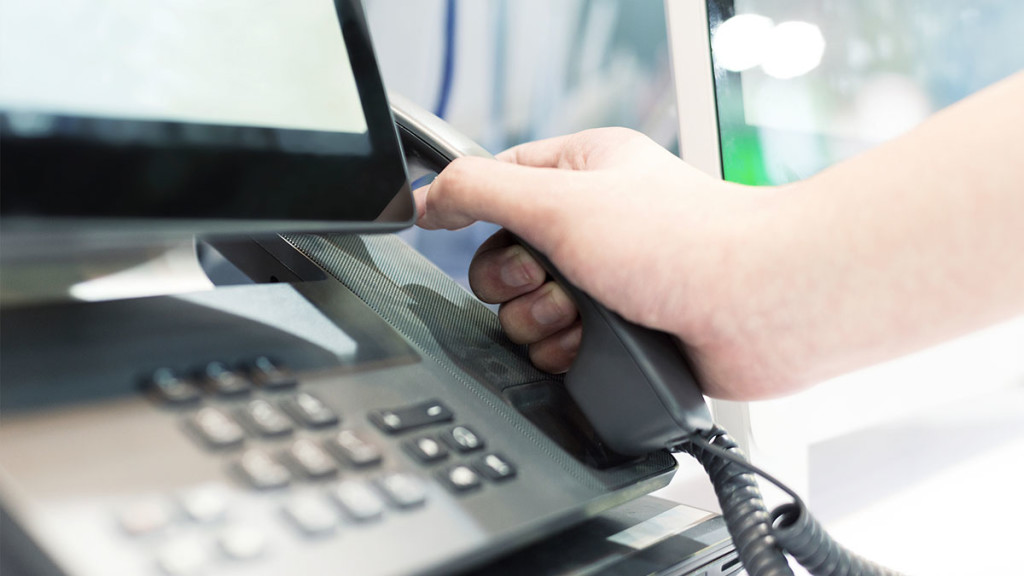 business-phone-system-packages