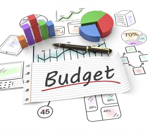 Budget-icon-e1416248440372