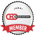 ceo-blog-nation-badge