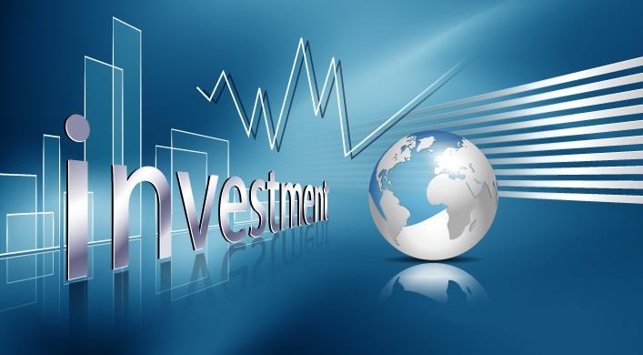 investment-dubai-vae